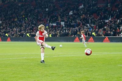Ajax-Willem2-2019-kids_72