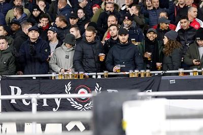 Ajax-willem2-2019_17