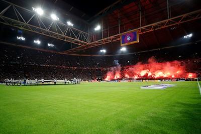 Ajax-Valencia-CL2019_24