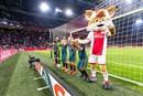 2019-08-13-Ajax-PAOK-00081