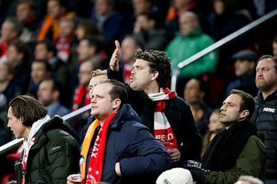 Ajax-Valencia-CL2019_63