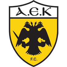 AEK Athene