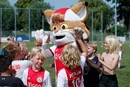 Ajax-Kids-Tour-12001