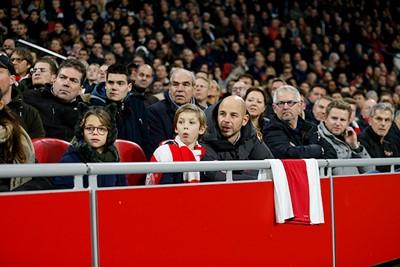 Ajax-willem2-2019_7