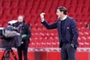 Trainer Young Boys ziet na de 3-0 een 'Herkulesaufgabe'