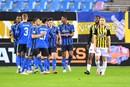 Ajax sluit seizoen af met uitzege op Vitesse en dit valt op