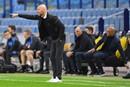 Ten Hag tevreden over seizoen, maar weet dat focus ontbrak tegen Vitesse