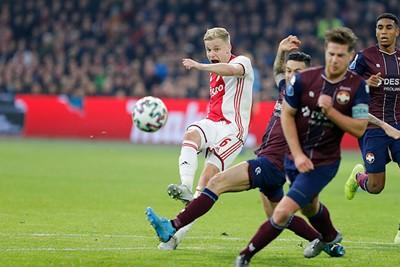 Ajax-willem2-2019_52