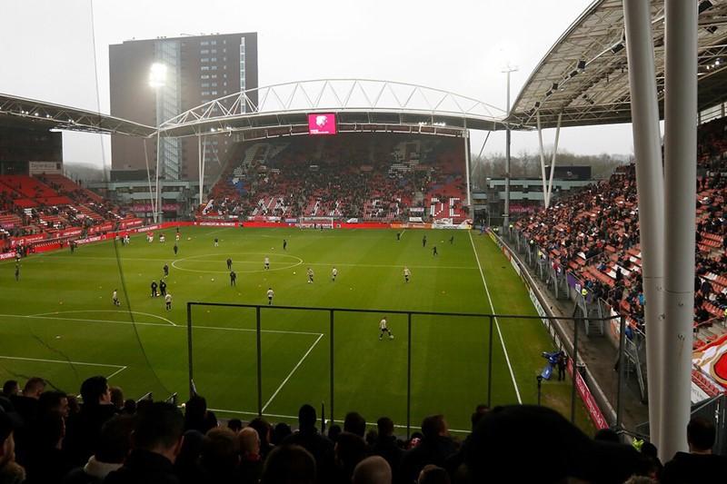 Utrecht-Ajax-1200