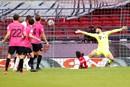Ajax nog niet op matchpoint na puntenverlies tegen Utrecht en dit viel op