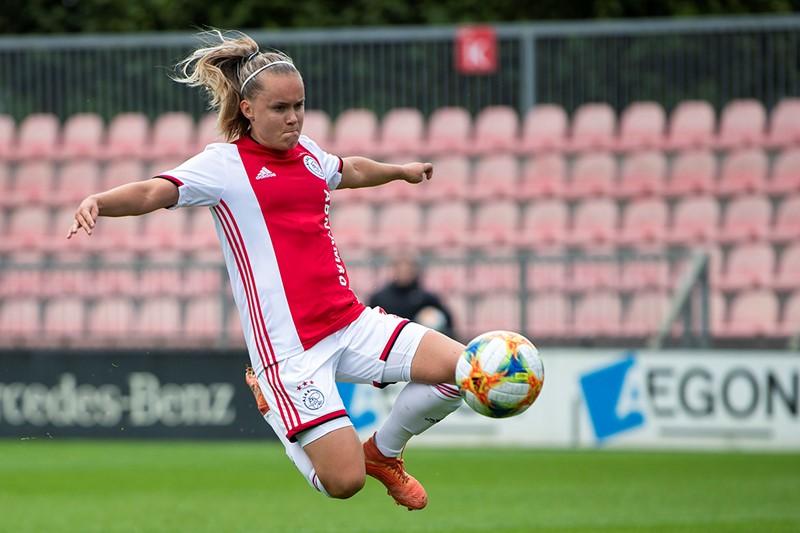 2019-09-08-Ajax-vr-SC-Herenveen-vr-030