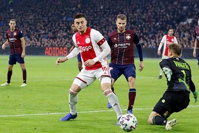 Ajax-willem2-2019_21