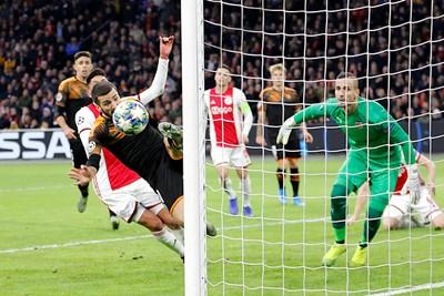 Ajax-Valencia-CL2019_36