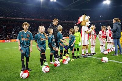 Ajax-Willem2-2019-kids_20