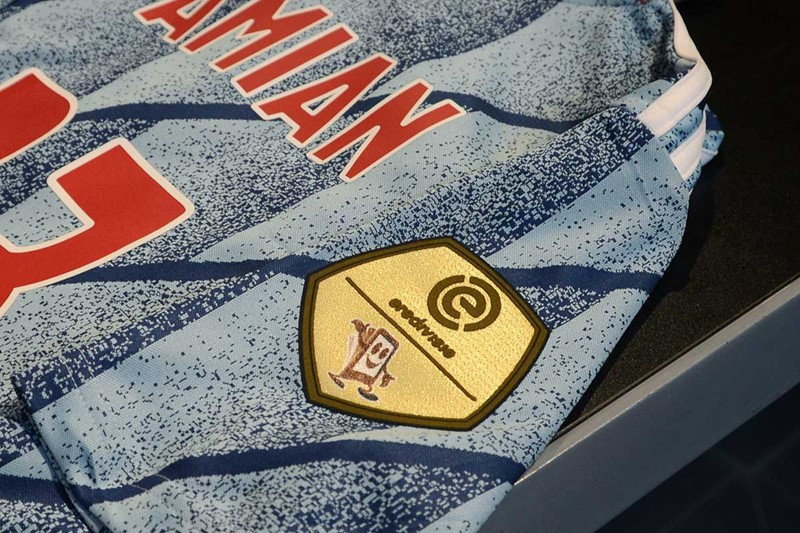 gouden-badge-1200