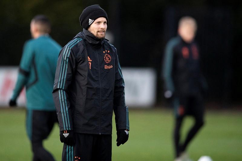 2019-11-22-training-Ajax-046