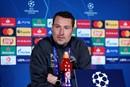 Midtjylland erkent zijn meerdere: 'Ajax heeft ons volledig overklast'