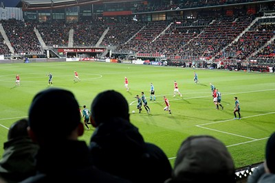 Az-Ajax-2019_22