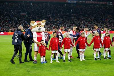 Ajax-Willem2-2019-kids_33