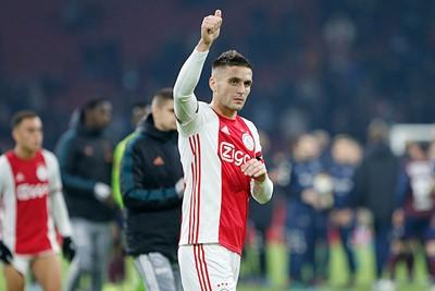 Ajax-willem2-2019_61