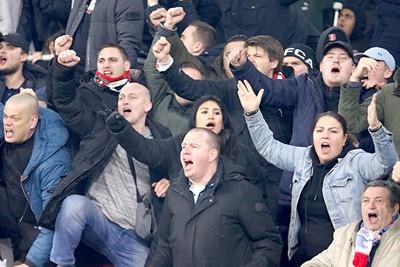 Ajax-Valencia-CL2019_26