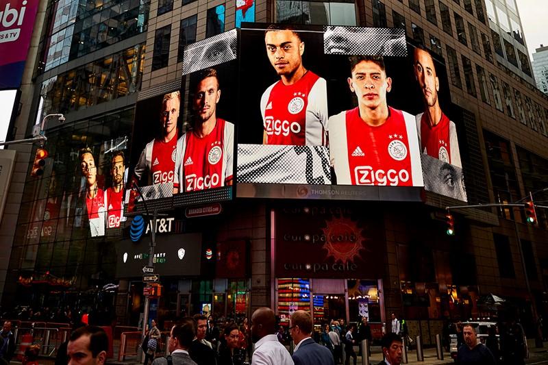 2019-10-07-Ajax-in-de-USA-237