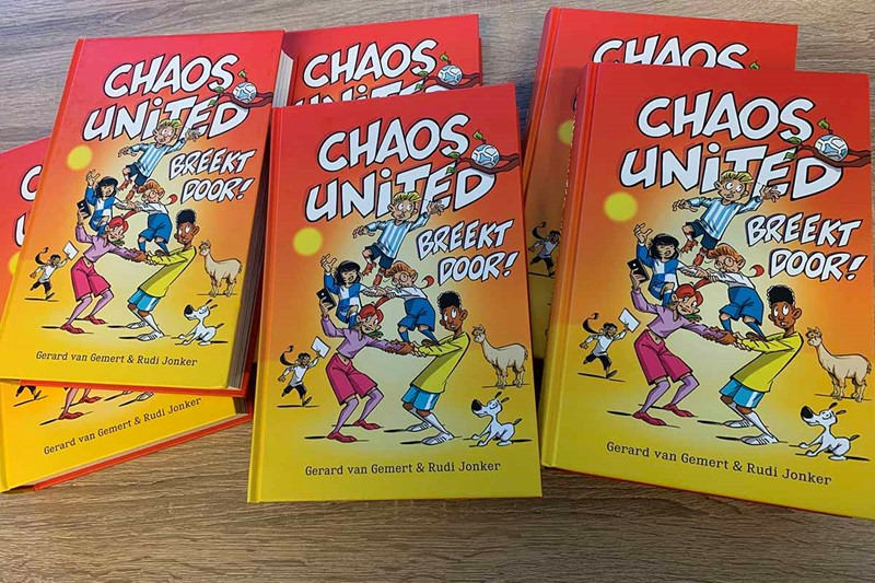 chaos-united-12001