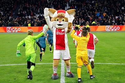 Ajax-Willem2-2019-kids_25