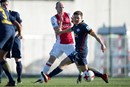 TV-tip: zo blijf je op de hoogte van Red Bull Leipzig - Ajax