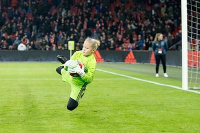 Ajax-Willem2-2019-kids_77