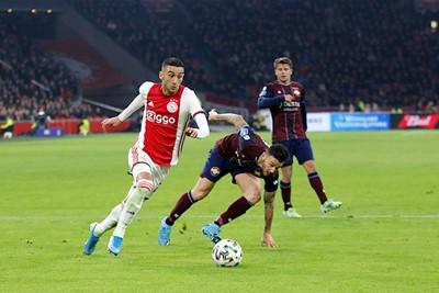 Ajax-willem2-2019_19
