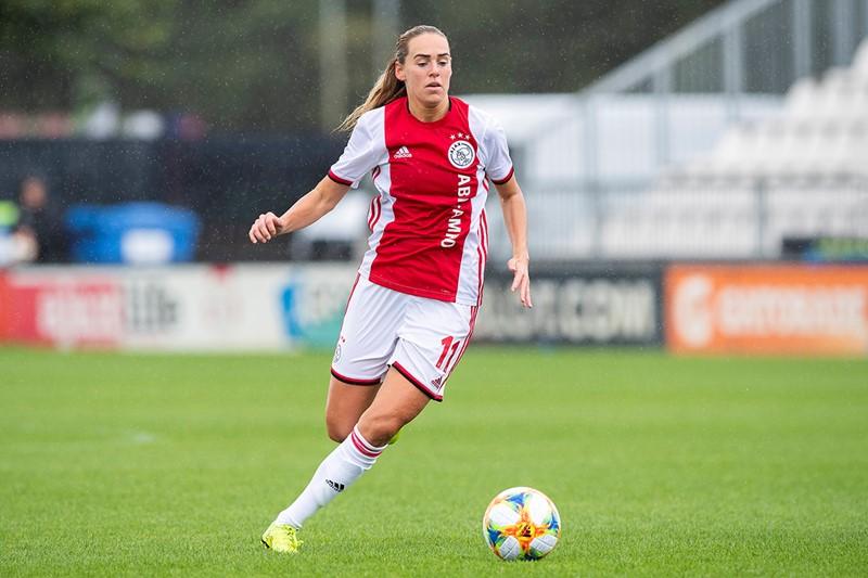 2019-09-08-Ajax-vr-SC-Herenveen-vr-089