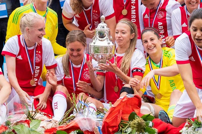 bekerfinale-vrouwen-12001