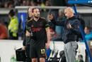 Ten Hag omschrijft prachtig de voor- én nadelen van interlands voor Ajax