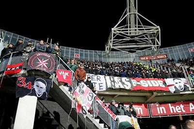 Az-Ajax-2019_32