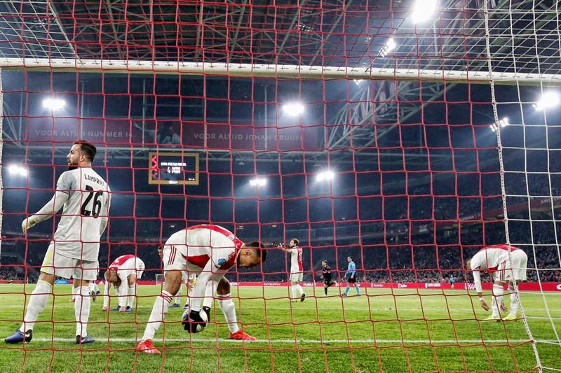 Ajax_Heerenveen44