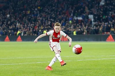 Ajax-Willem2-2019-kids_75