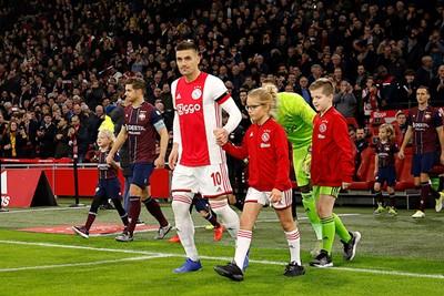 Ajax-Willem2-2019-kids_3