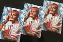 Cover Ajax Life 4 1200
