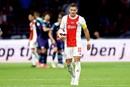 Passmaps: PSV veel efficiënter dan Ajax