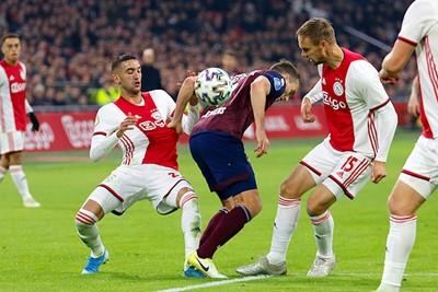 Ajax-willem2-2019_18