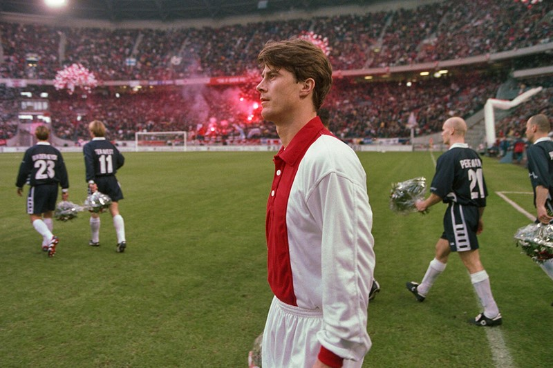 laudrup-1200