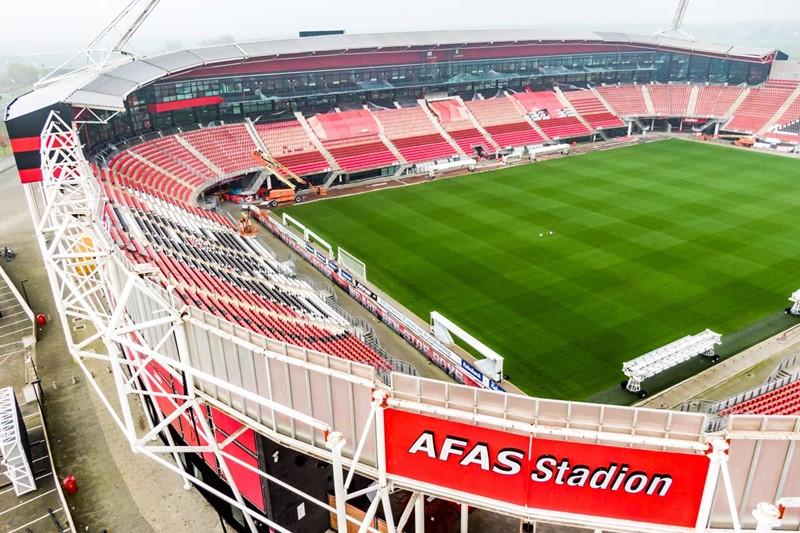 az-stadion-1200