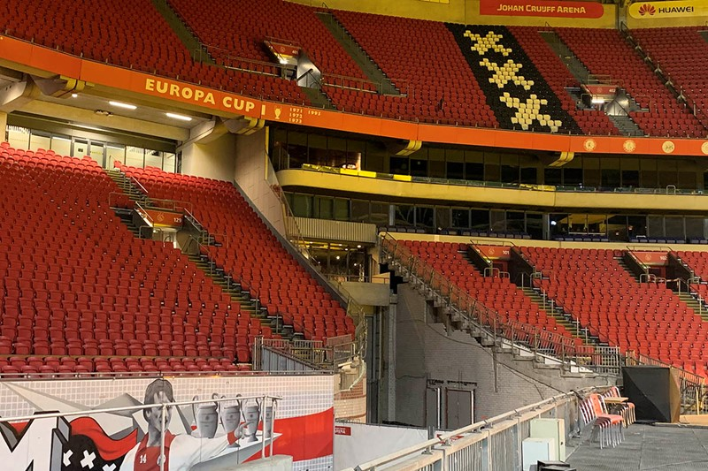 hoeken-arena-1200
