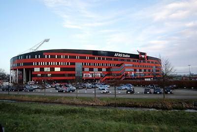 Az-Ajax-2019_42