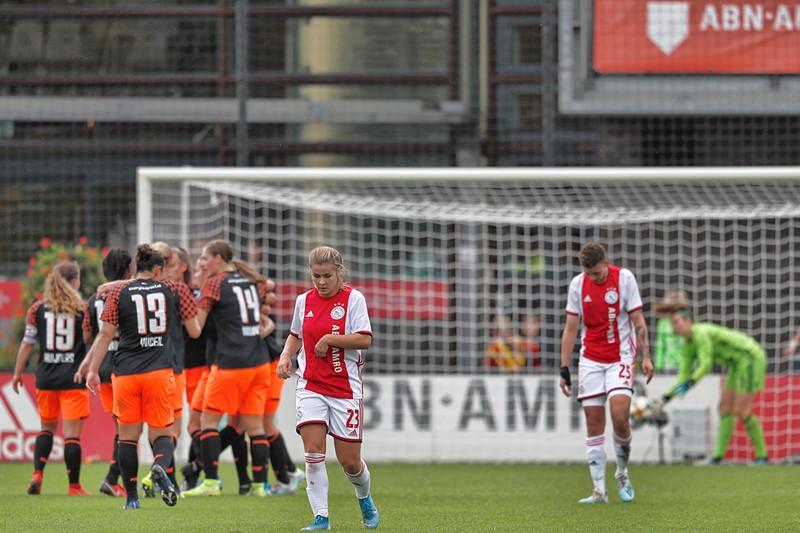 2019-10-13-Ajax-vr-PSV-vr-018