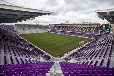 640-stadion