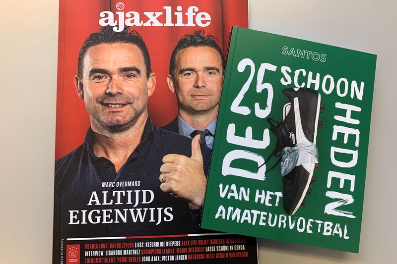 ajax-life-leest-1200