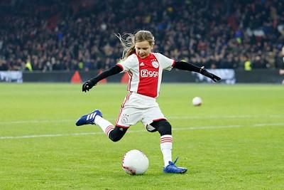 Ajax-Willem2-2019-kids_80