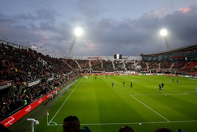 Az-Ajax-2019_14